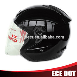 cheap china motorcycle,open face helmet