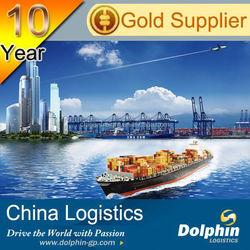 discount price Couriers sea freight rates to kota kinabalu