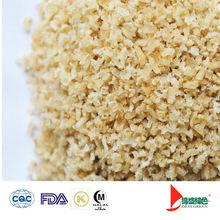 Instant Quick-Cook Grain Brown Rice