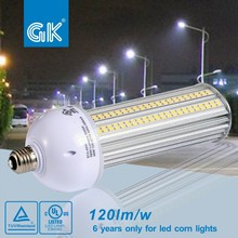 5 Years Warranty E40 LED Street Light/LED Road Lamp for Sale