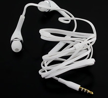 factory price for Apple iPhone 5 Earphone with Remote and mic