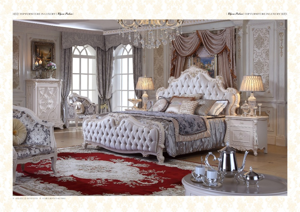 panel modern romantic bedroom set furniture buy panel