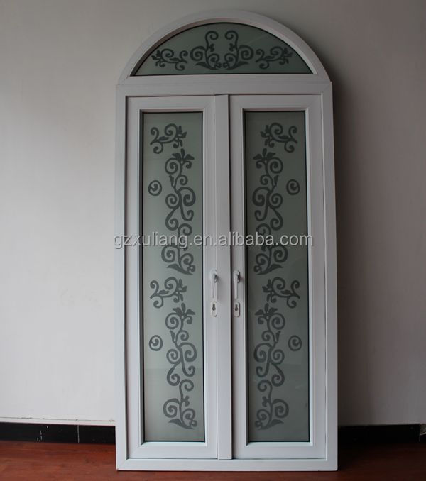 UPVC Door Prices UPVC Windows Doors PVC French Door