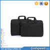 Tote handle made of high quality nylon simple laptop bag