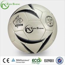 Zhensheng Hand Sewn Soccer Balls for UEFA Euro 2016