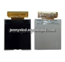 Cell phone lcd screen for samsung C270