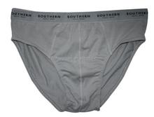 latest design hot sale children underwear boy models