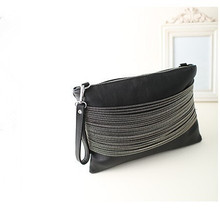 Popular Vintage Style Messenger Bags,Pu Leather Handbag,Cheap China Leather Handbag