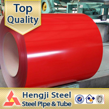 E382 china ppgi/ppgl color coated ppgi steel coil