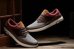 d72412h 2016 new design men's shoes casual shoes fashion sports shoes for men
