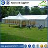 waterproof garden marquee canopy party tent