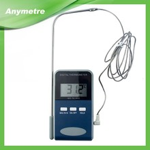 2015 New Products Digital Food/BBQ Thermometer Wholesale