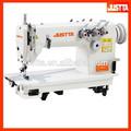 Máquina de costura industrial motor de embreagem jt-3800