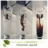 2015 seek fertilizer Rich Humic acid and fulvic acid organic bio fertilizer