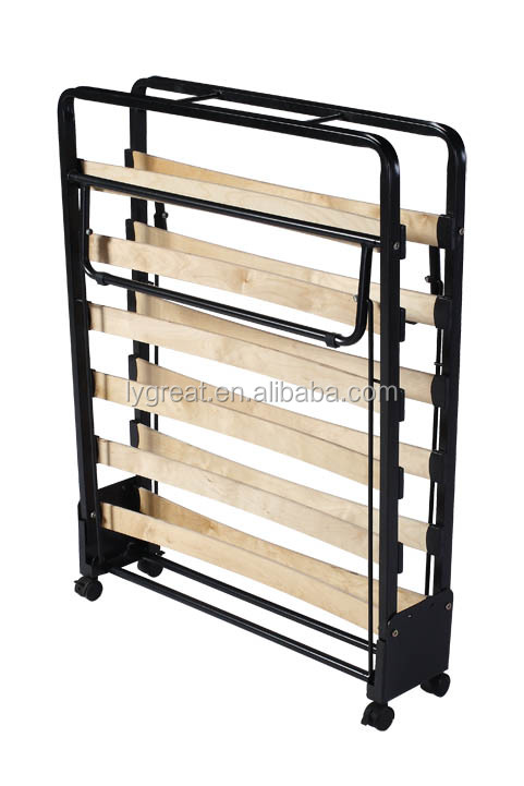 Folding Weight Bench Bed 28 Images Folding Weight