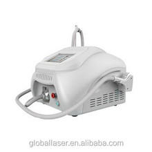 2015 90% salon using newest portable laser hair removal equipment with CE