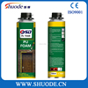 High Quality cheap polyurethane sealant