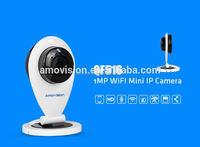 QF516 cheap mirror camera bullet camera 800 tvl hot sale in cctv market camera webcam