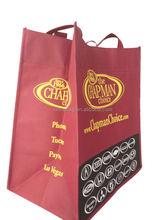 hong kong handbags online