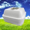 Family use mini egg incubator