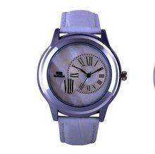 Baidi Watches Industry