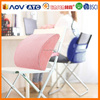 Linsen wholesale price 2014 hot sale long time drive auto back support foam soft cushion