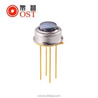 mems TO-5 room temperature small infrared sensor