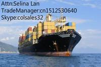 sea shipping company in China to Hyderabad-- Selina (skype:colsales32)