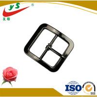 western custom sterling silver belt buckle for men