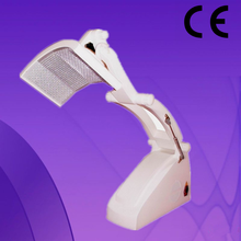 welcomed most useful led red light therapy pain