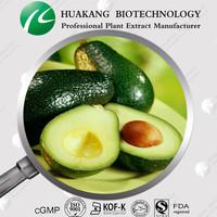 ASU avocado soybean extract, Avocado Soybean unsaponifiables