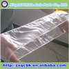 Disposable Car Seat Cover (HDPE OR LDPE) with high quality