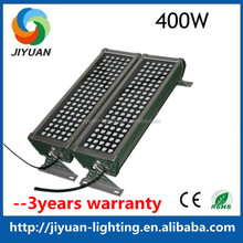 no uv no infrared radiation 400w led flood light waterproof