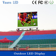 High Brightness Outside Football Digital Scoreboard And Led Display, High Quality Football Digital Scoreboard,