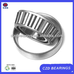 Taper roller bearing 322/28 auto parts motorcycle in turkey used cars south korea