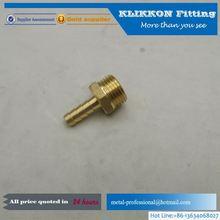 klikkon milling/grinding/line