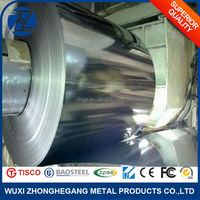 304L High Strength Stainless Steel Coil