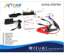 The new generation diesel&gasoline engine cars 12V Car Jump Starter