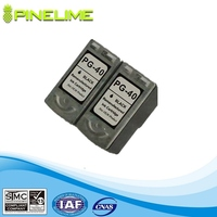 refilled ink cartridge for canon mg 5480