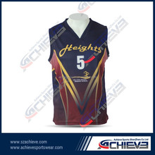 basketball jersey camo get your clothing designs made