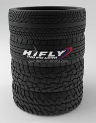 stubby holder tyre stubby holder rubber stubby holder