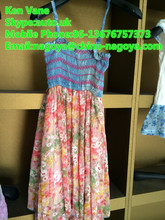 uk usa Sorted Second Hand Clothings Used Clothings and Wholesale Used Clothes