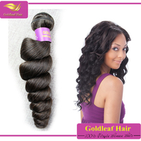 long and thick curly hair weaves 100 percent human curly hair wave true glory brazilian curly hair