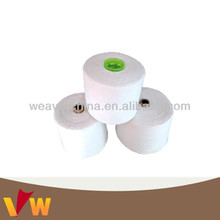 100% Spun Polyester sewing thread from Weaver Ltd.
