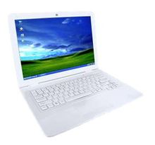 14 inch laptop computer mini notebook laptop