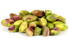Raw Pistachio Nut for sale
