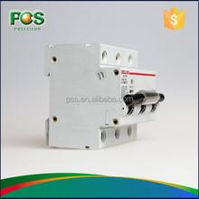 DELIXI CDB2 Breaker Electric Trip Switches