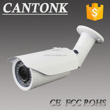 Waterproof High Definition 1080P Megapixels IR-CUT Outdoor Digital CCTV Network IP Camera