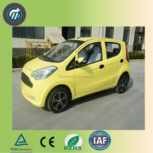 2015 new sport electric vehicle cheap electric car made in china / electric passenger car mini passenger car / electric passenge