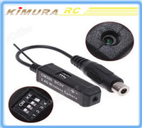 High quality 2.4Ghz 380 lines Super wireless mini camera CM200 hot saling